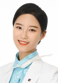 [김 한 나 조선대 체육대학 공연예술 무용과 3년] '디지털 디톡스' 시작해 볼까 대표이미지
